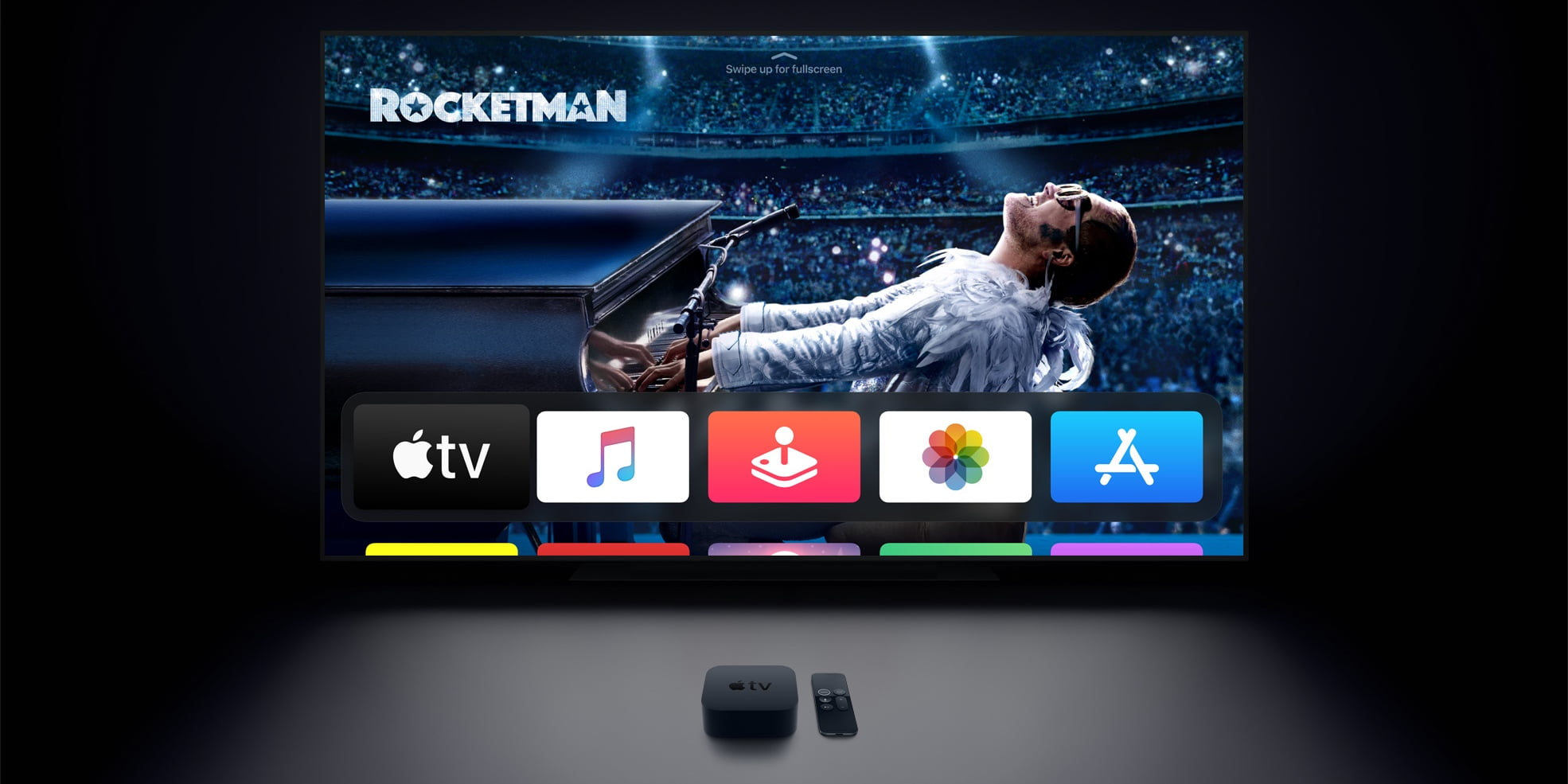Why Apple TV doesn't detect WiFi networks: causes and solutions
