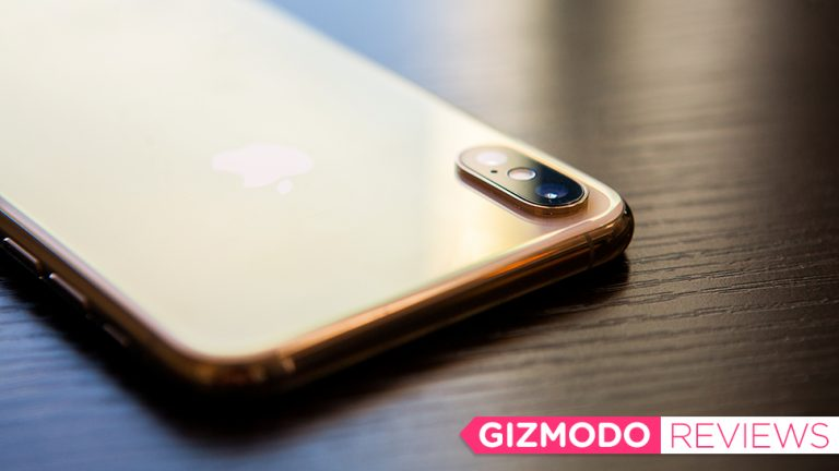 Why the iPhone XR is proving more successful than the iPhone XS
