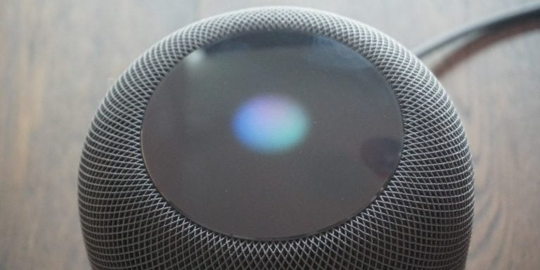 Will the HomePod outperform other speakers on the market?