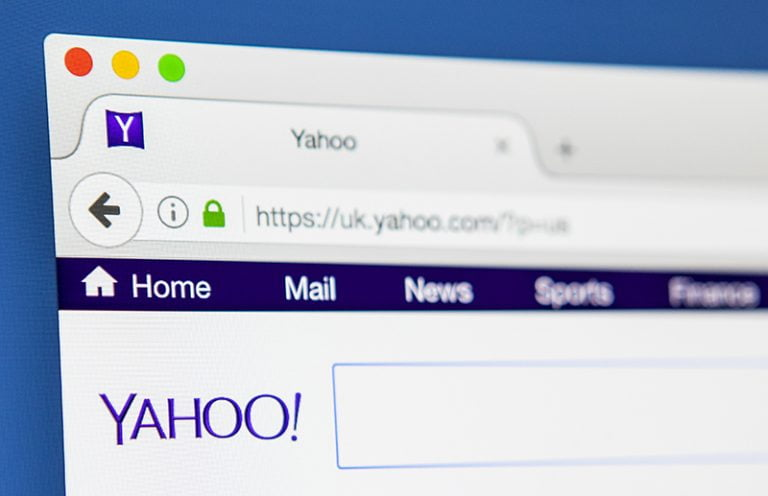 Yahoo says 3 billion accounts were affected by the 2013 hacker