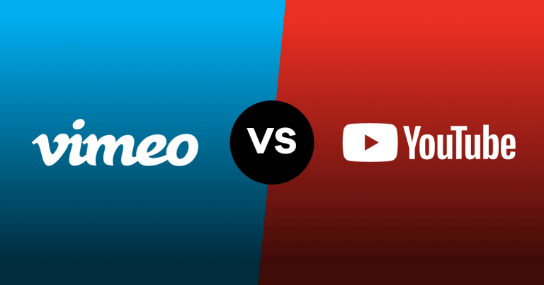 YouTube no longer supports full-screen embedded videos