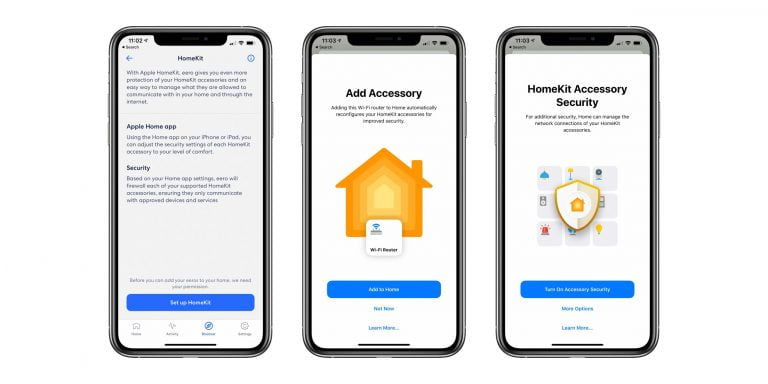 10 great HomeKit accessories for your iPhone and iPad