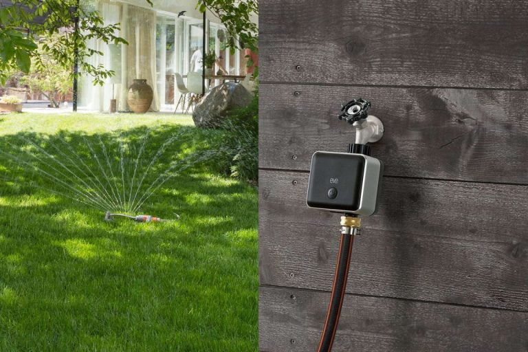 10 HomeKit gadgets perfect for your iPhone and iPad