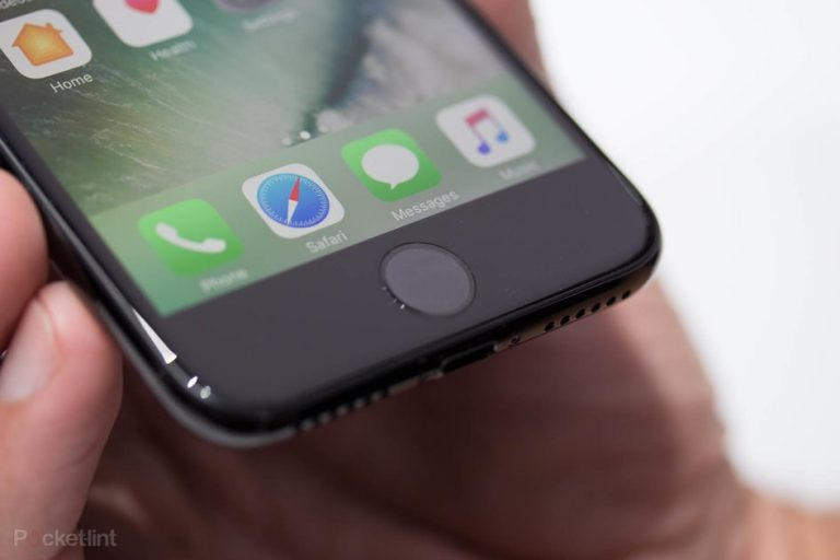 10 iPhone 6s 3D Touch Compatible Applications