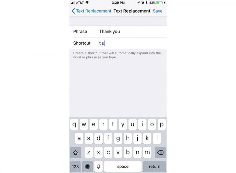 10 shortcuts for iPhone that you probably didn't know