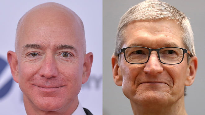 10 Surprising Things to Learn from Tim Cook