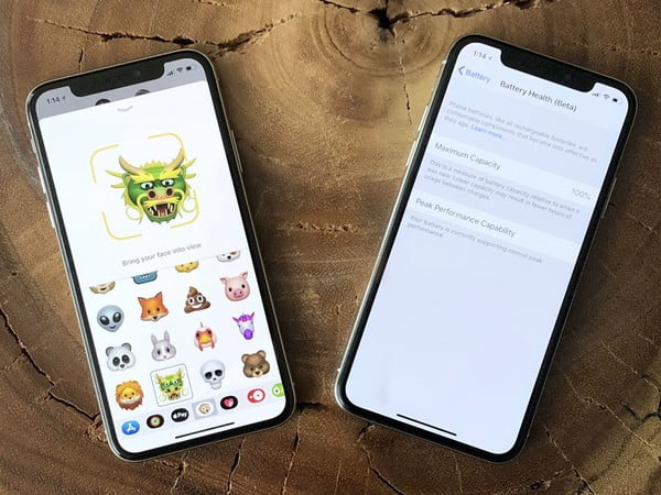 11 little details that make iOS 11 the best mobile operating system