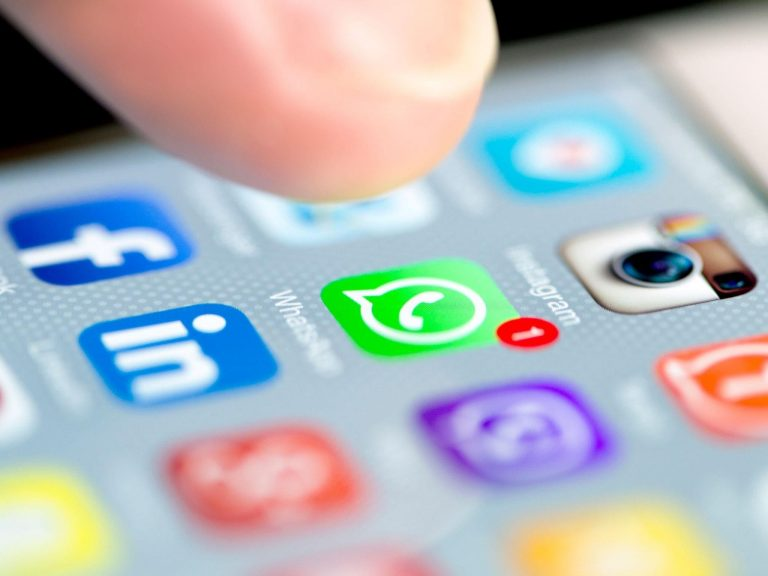12 Tricks You Should Know About the App Wasap