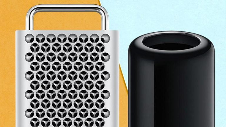 13 Technology Products that marked 2013