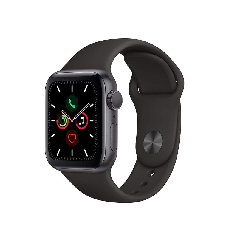 14 features of the Apple Watch that you didn't know existed