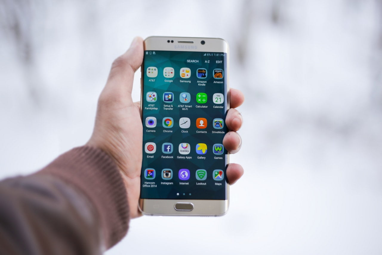 15 Essential Apps You Should Have Yes or Yes on iPhone