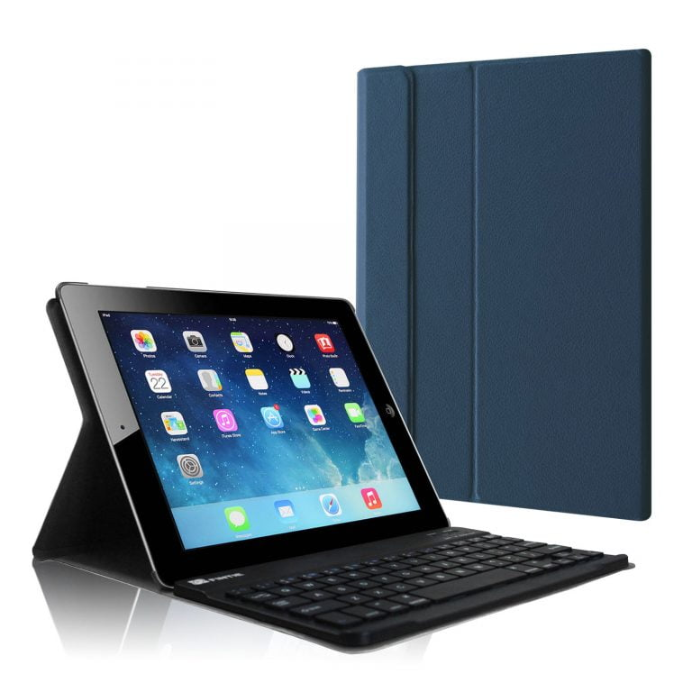 15 reasons to prefer an iPad to a netbook