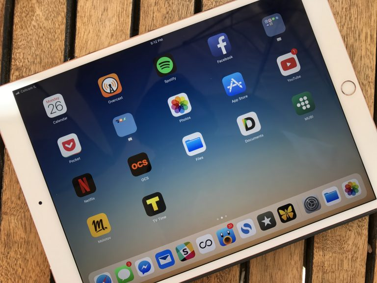 34 What's New in iOS 10 Beta 2 for iPhone & iPad