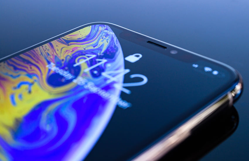 39% of iOS users will upgrade their smartphone to the iPhone XS and XS Max
