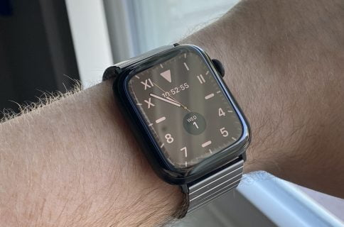 4 new functions we want to see in watchOS 7