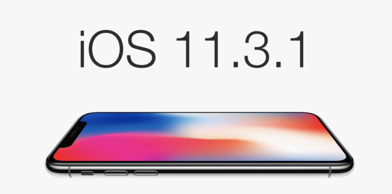 4 reasons to download and install iOS 11.3 on your iPhone or iPad now