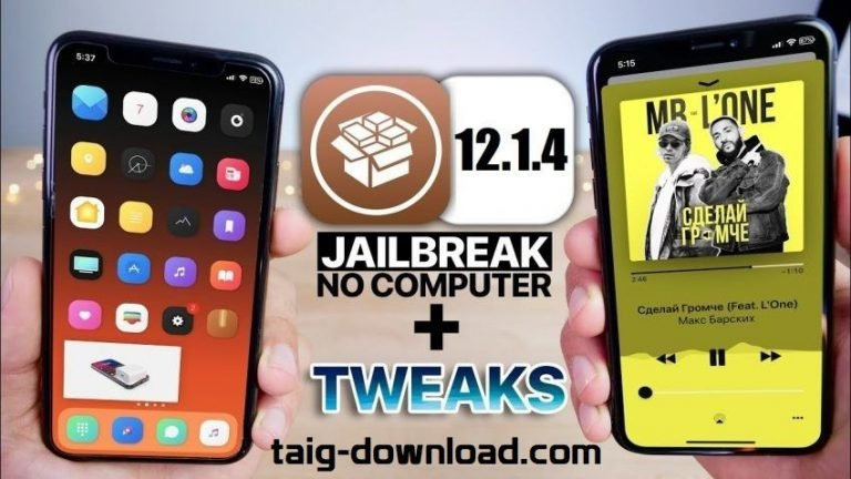 5 Fantastic Cydia Themes for iPhone with Jailbreak