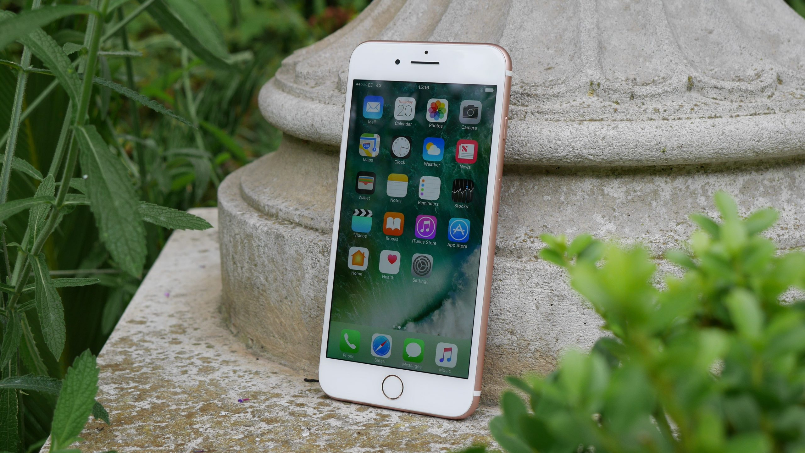 5 Little Tips Every iOS 10 User Should Know
