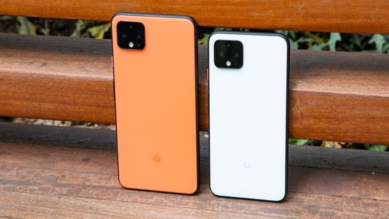 5 new features we're asking from the 2019 iPhone
