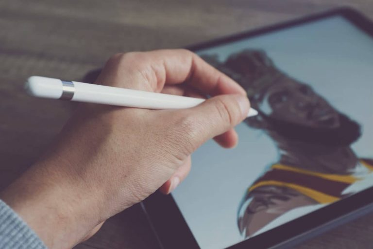 5 of the best apps for making art with the iPad