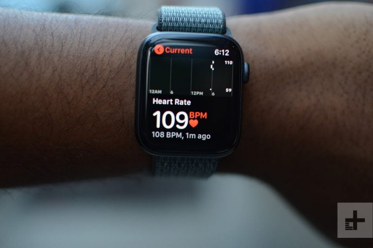 5 Reasons why Apple Watch will be a Success