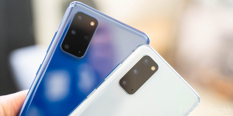 5 things about the Samsung Galaxy S20 Ultra that we want to see on iPhone 12