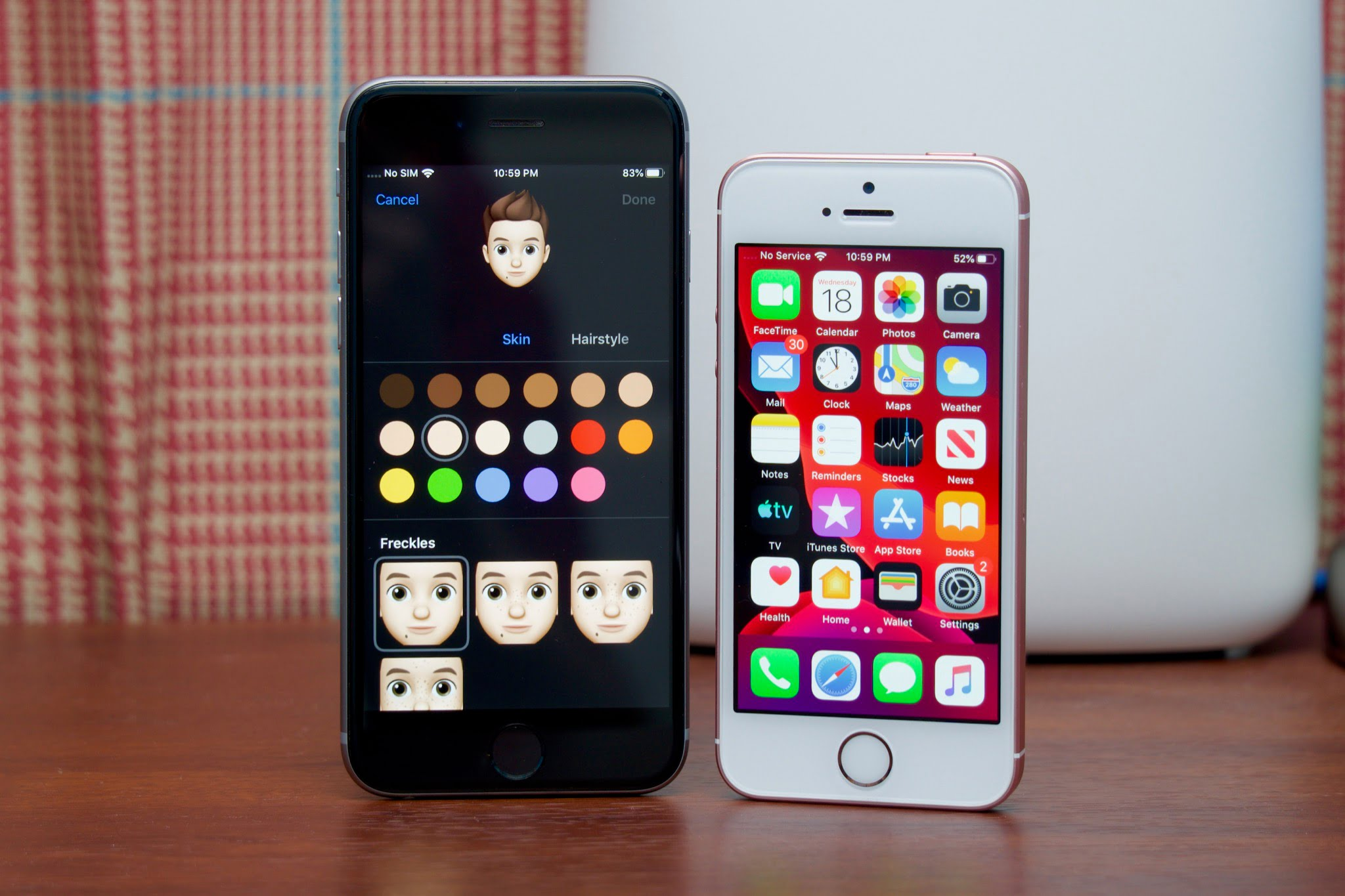 5 Tips for Using 3D Touch on iPhone 6s