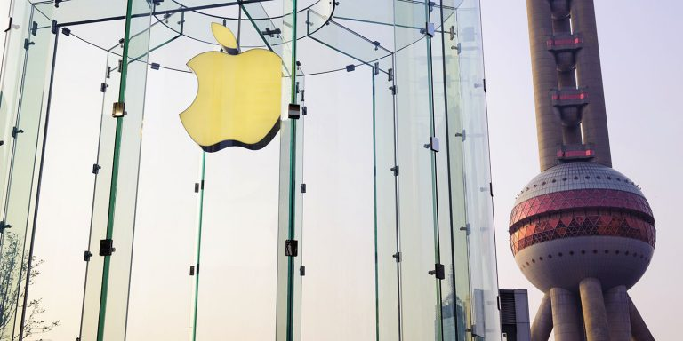 6 things we hope Apple will present in 2019