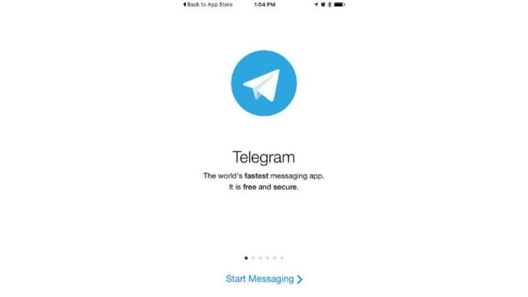 7 amazing things you can do with Telegram that WhatsApp doesn't