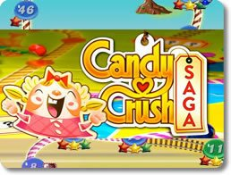 7 Fun Candy Crush Games for iPhone and iPad