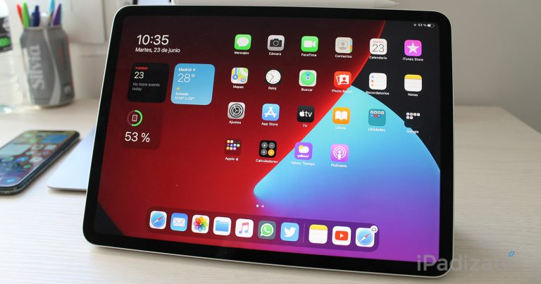 7 new features that didn't make it to iPadOS 14 and we want on iPadOS 15