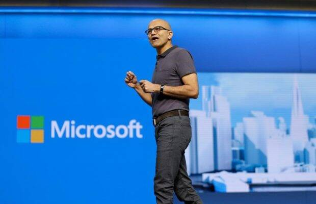 7 News Microsoft Announced Yesterday at its Conference