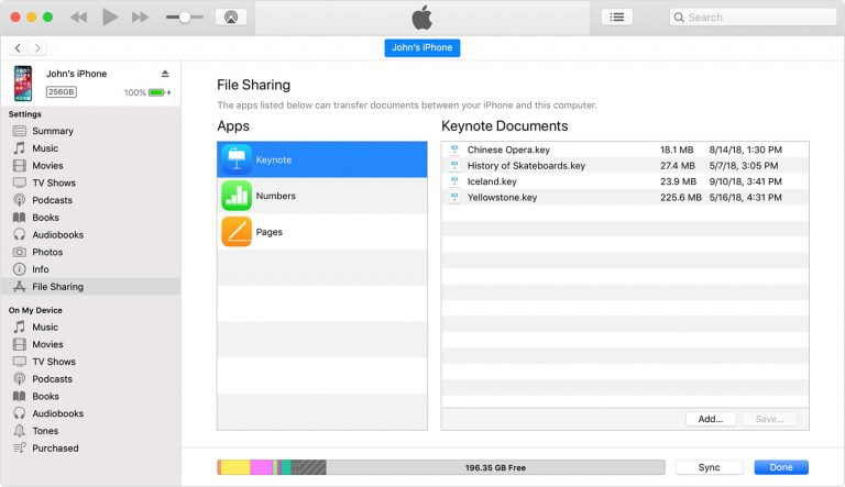8 ways to make your iPhone more like your Windows PC