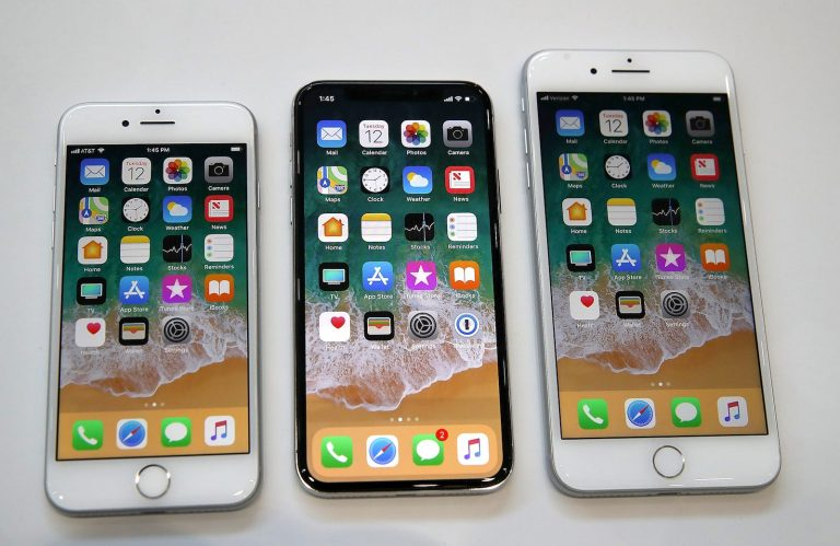 9 reasons to buy iPhone 7 instead of iPhone X