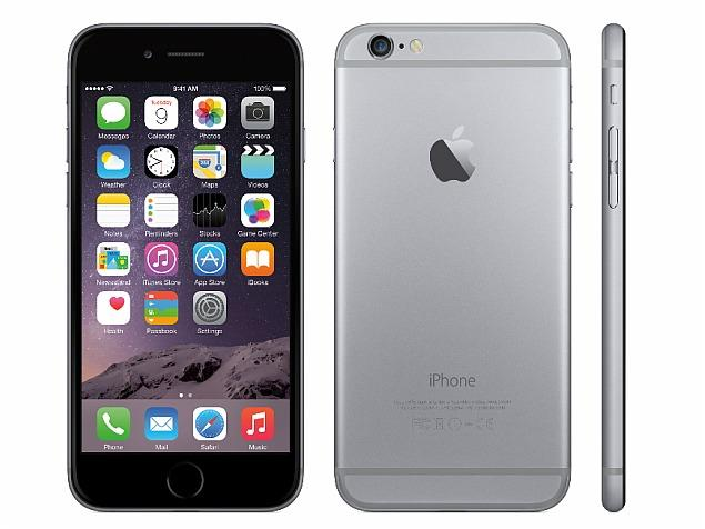 9 Things to do with your new iPhone 6 or 6 Plus