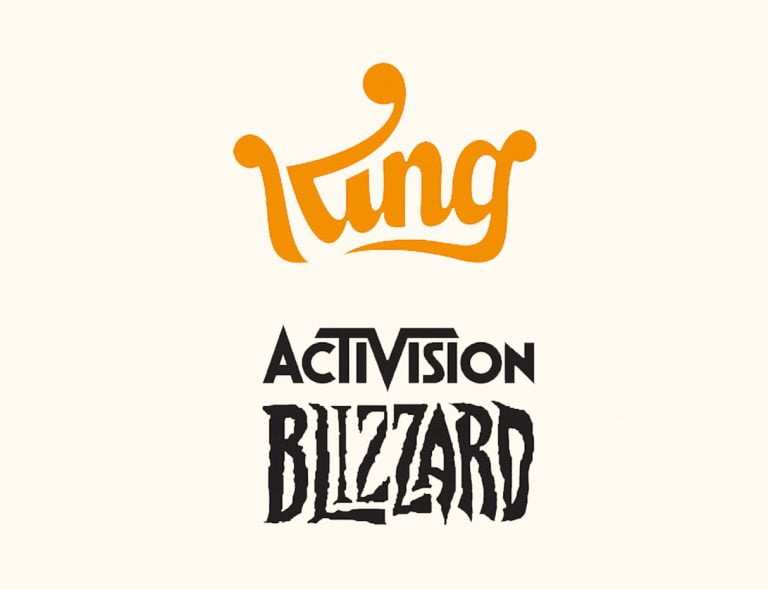 Activision Buys Candy Crush for over 5 billion