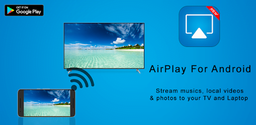 AirPlay will not need WiFi to connect on iOS 8