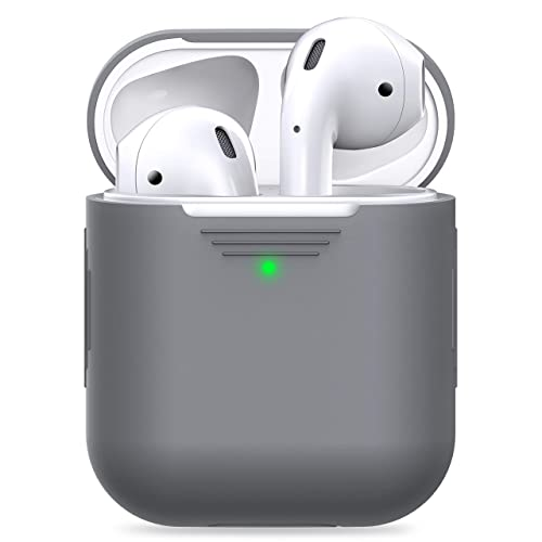 Alternatives to AirPods and with worldwide shipping for less than 30