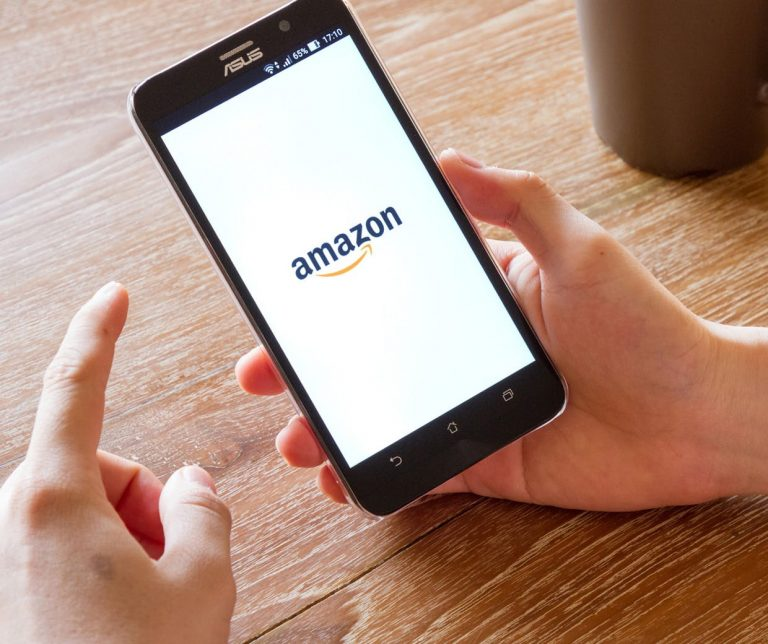 Amazon beats Apple and is now the most valued brand in the world