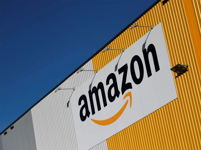 Amazon Delays Prime Day for Coronavirus