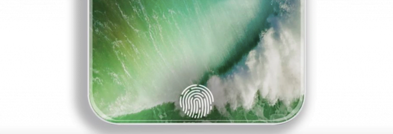 Analyst Believe in the iPad Mini Retina and Not the Touch ID Inclusion