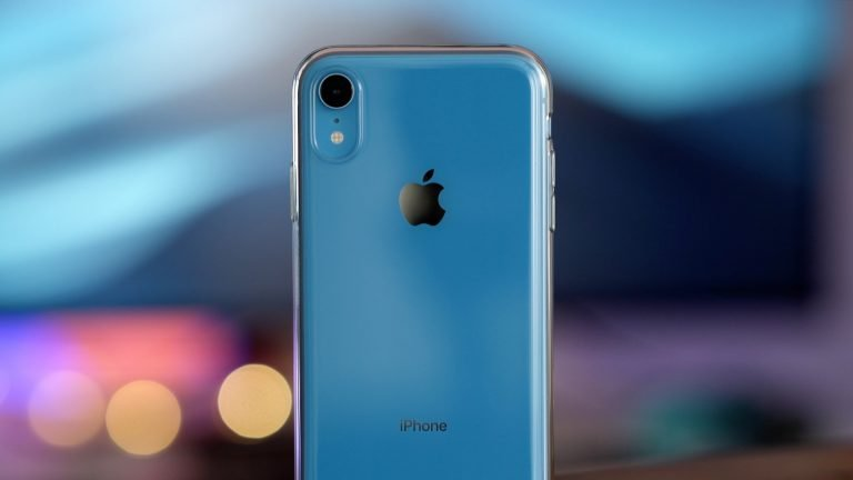 Apple believes that iPhone 11 will sell better, but not for long