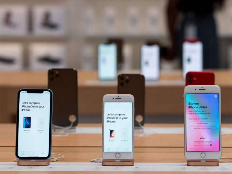 Apple compares the new Russian law to the jailbreak