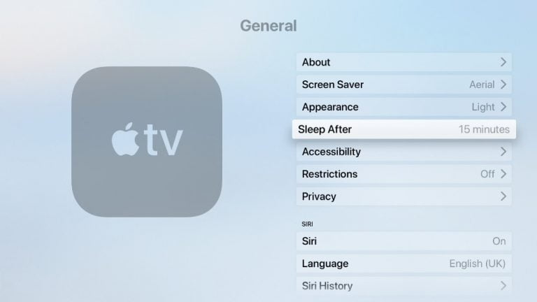 Apple could produce its own content on Apple TV