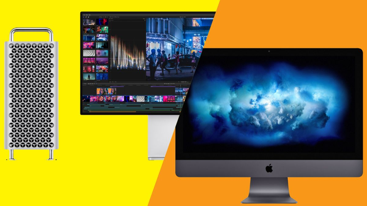 Apple could redesign the Retina display with IGZO technology