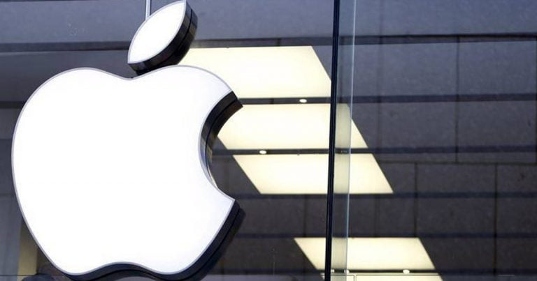 Apple Cuts Distance to Samsung by IDC