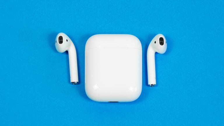 Apple Delays Launch of New AirPods
