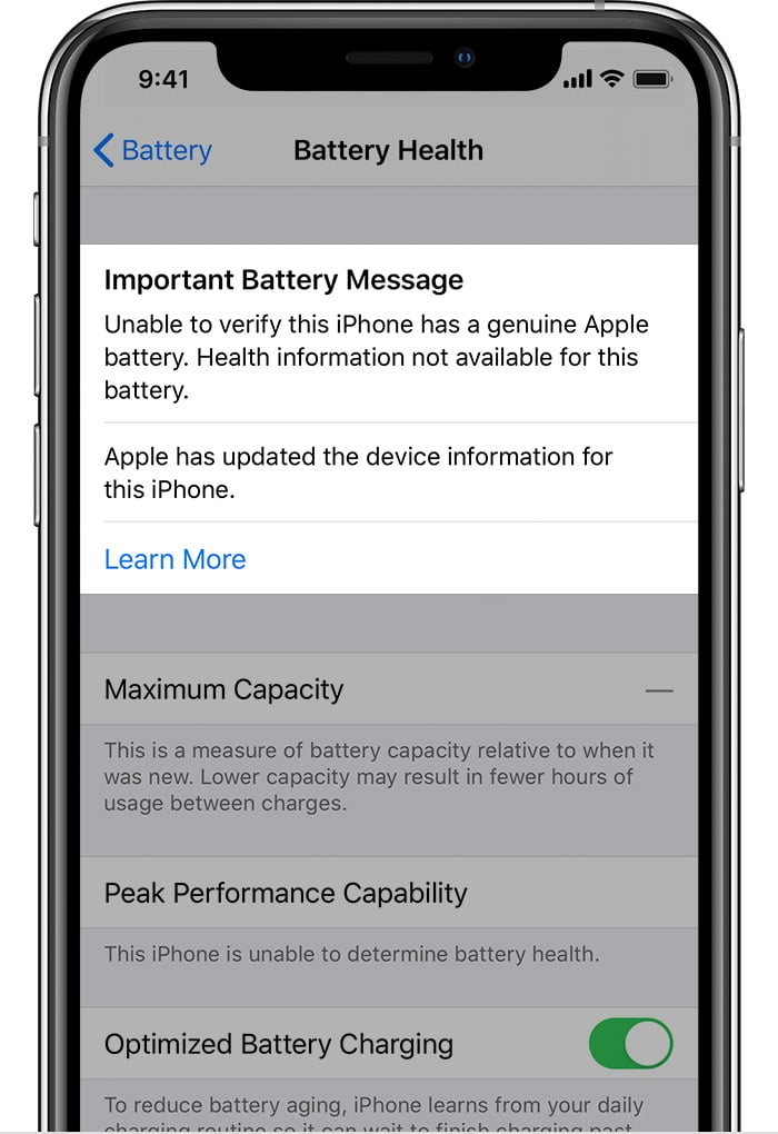Apple Does Not Want Supply Issues with iPhone 6s