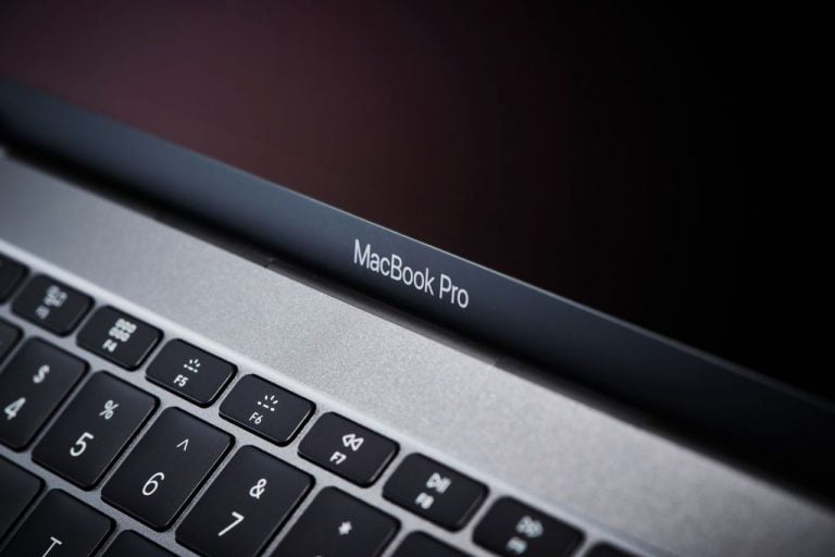 Apple doubles the price for increasing the RAM of the basic Macbook Pro