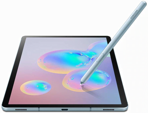 Apple expects to improve iPad and Mac sales due to teleworking